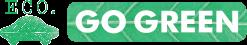 Gogreen.com.vn